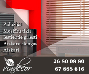 vindecor-banner